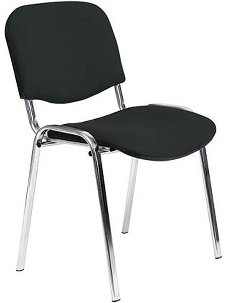 офисного кресла.